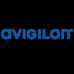 avigilon-logo