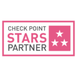 checkpoint-3-star-partner
