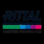 rittal-partner