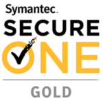 secure-one-gold-partner