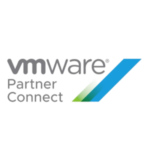 vmware-partner-connect