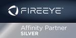 fireeye thumbnail