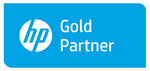 hpgoldpartner