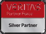 veritas silver partner