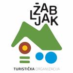 turisticka-organizacija-zabljak