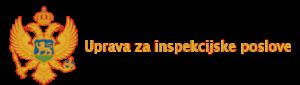 uprava za inspekcijske poslove